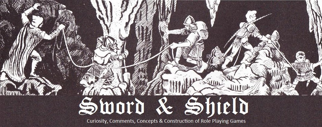 Sword-&-Shield-Review