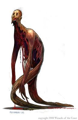 04_Creature_ForsakenShell