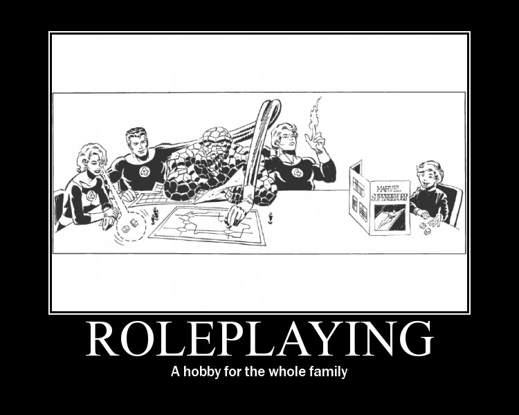Roleplaying_Family