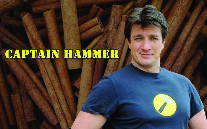 captainHammer_700x437