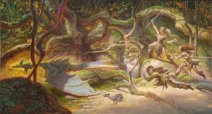 dragon-chase-scenes