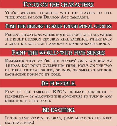 Dragon-Age-GM-Advice
