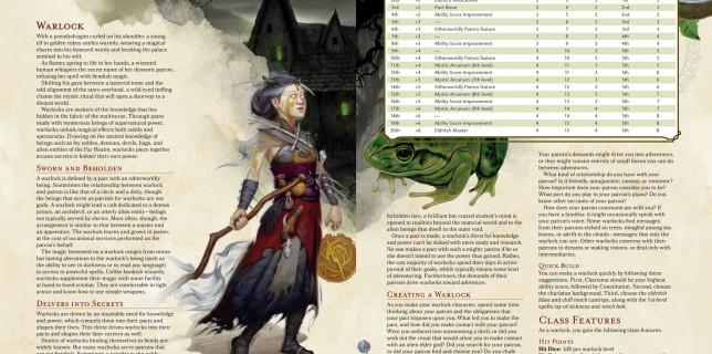 Players-Handbook-Warlock-2