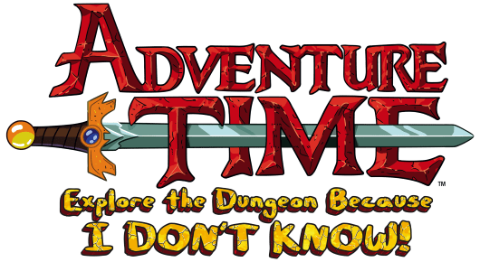 Dungeon-Exploration-Quests-Adventure-Time