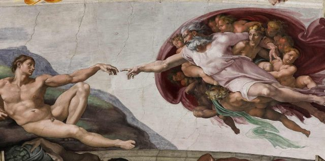 making-gods-religion-part-2
