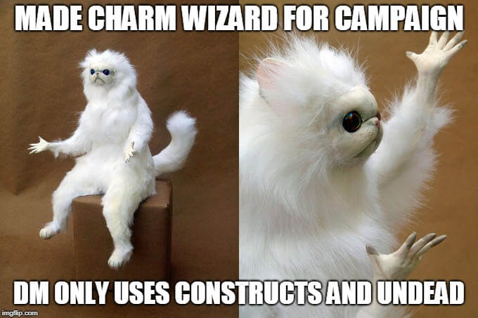 charm-wizard-reasons-not-dm