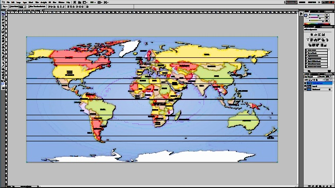 world-map-earth-reference-latitude-longitude