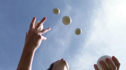 scene-juggling