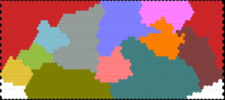 Worldbuilding-Plate-Tectonics-RedRaggedFiend-Map-min