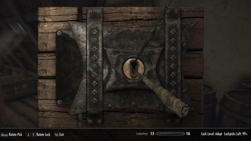 improved-lockpicking-mini-game-skyrim-red-ragged-fiend