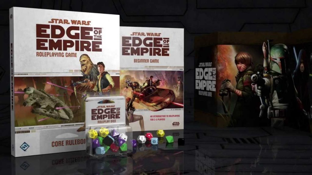 fantasy-flight-star-wars-edge-of-the-empire- rpg-red-ragged-fiend