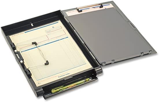 dnd-gift-ideas-storage-clipboard