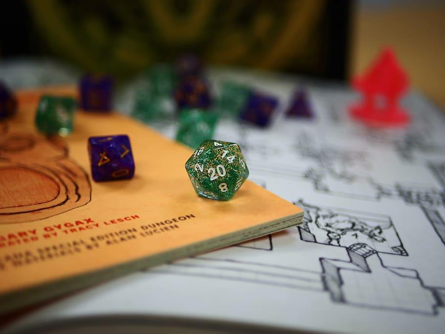 dnd-gift-ideas-dice