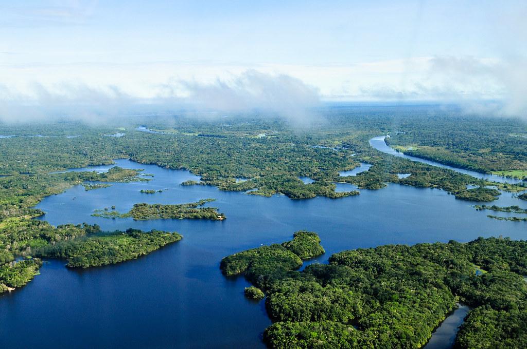 World-Building-Rivers-Amazon-Header