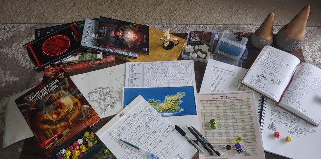 homebrew-dnd-adventure-planning-header