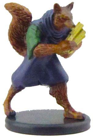 dnd-arcanaloth-figure-homebrew-dnd-adventure