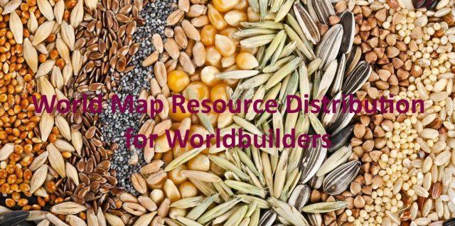 Natural-Resources-World-Map-Header