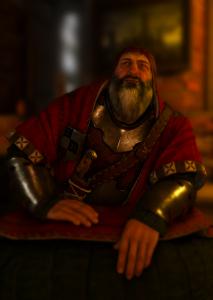witcher-3-bloody-baron-homebrew-dnd-adventure